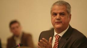 Ex primer ministro condenado por corrupción en Rumania