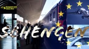 La entrada de Rumania en el espacio Schengen pospuesta de nuevo
