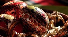 Ecos de Pascua