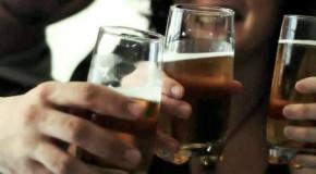 Hai la o bere! 6 cervezas rumanas con historia